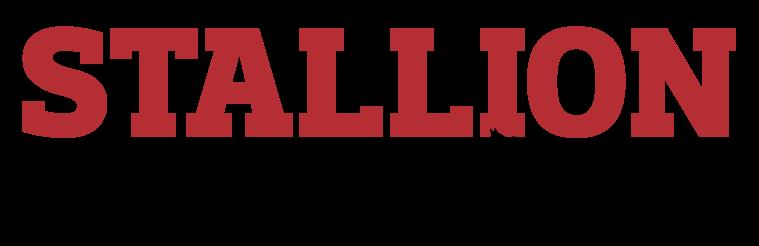 Stallion Register Directory