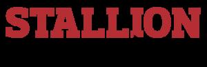 logo-stallionregister